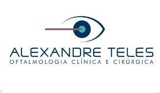 BLOG DO DR. ALEXANDRE TELES