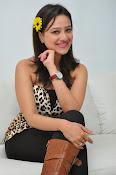 Madalasa sharma glamorous photos-thumbnail-16