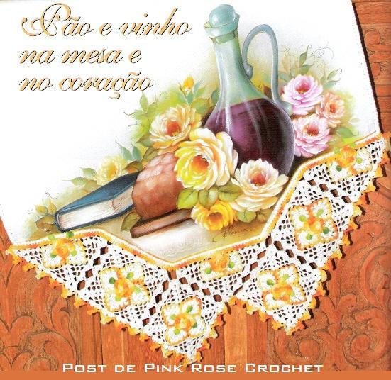 http://4.bp.blogspot.com/-OWspsIPqr4c/Tb_suvdAP4I/AAAAAAAAUQM/OBvUBgjH5mA/s1600/Barra%2BFlores%2Bem%2BSquares%2BCroche%2B-%2BPRoseCrochet.JPG