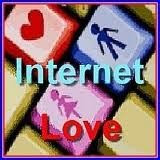 The Internet & Love...