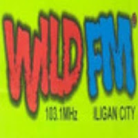 Wild FM Iligan Sikat DXIL 103.1MHz
