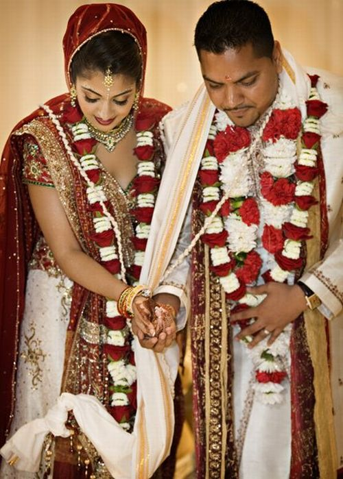 Tamil matrimony second marriage