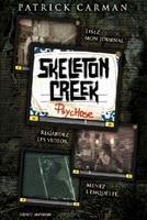http://loisirsdesimi.blogspot.fr/2014/11/skeleton-creek-tome-1-psychose-patrick.html