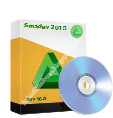 Download Smadav Pro 2015 Rev 10.0 Gratis