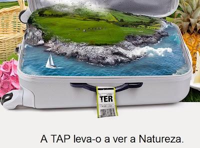 http://passatempos.flytap.com/TAPAcores/Homepage.aspx?language=pt-PT