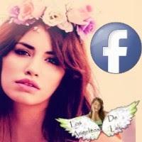 Unite a nuestro Facebook
