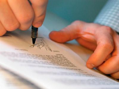 Contenido del derecho del acreedor hipotecario