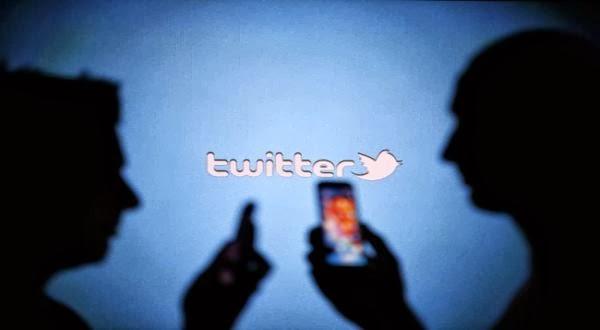 Awas, Akun Malicious Mulai Marak di Twitter
