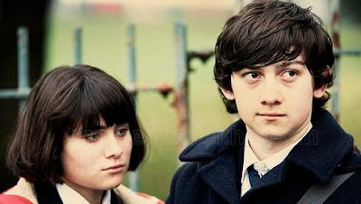 Submarine Movie Wallpapers Photos Images pics