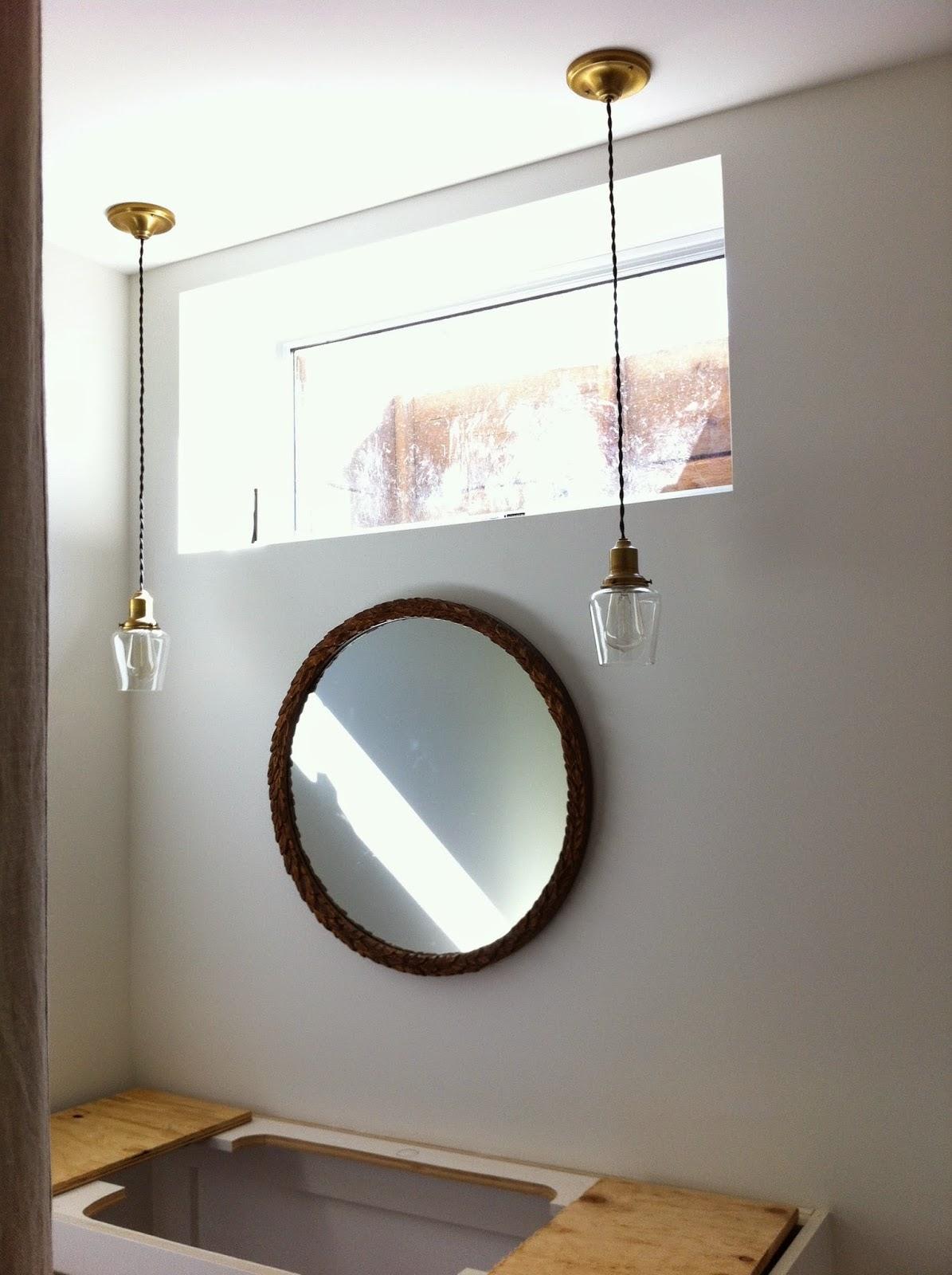 building walnut farm brass and black light fixtures. Black Bedroom Furniture Sets. Home Design Ideas