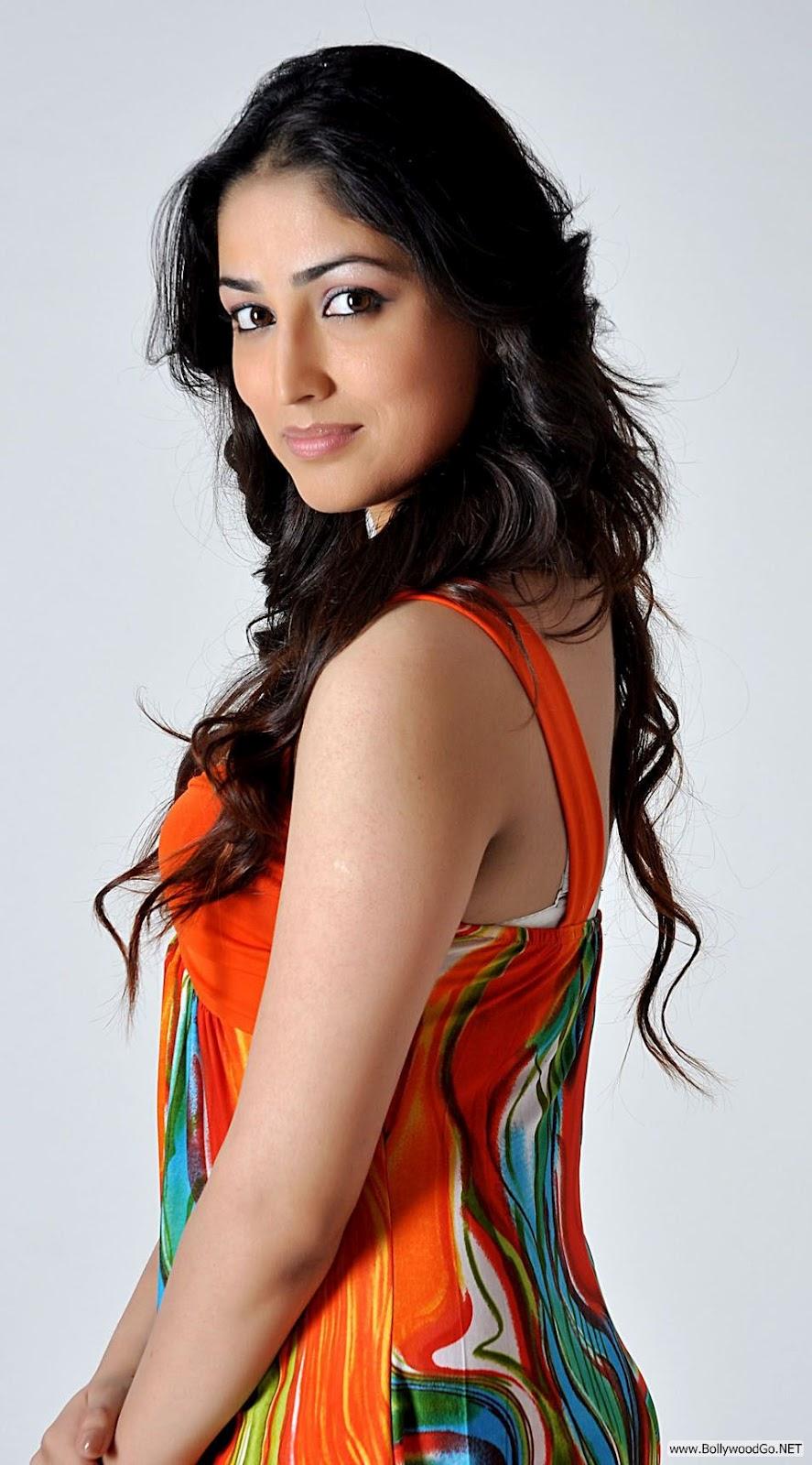 http://4.bp.blogspot.com/-OX1Z_DzPi_k/UFGK5iUQktI/AAAAAAAAeeQ/XLwKmZmh8po/s1600/Yami+Gautam+-+BollywoodGo+%285%29.jpg