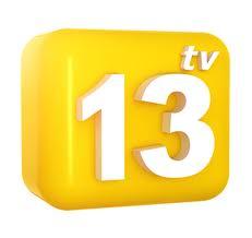13 TV de España