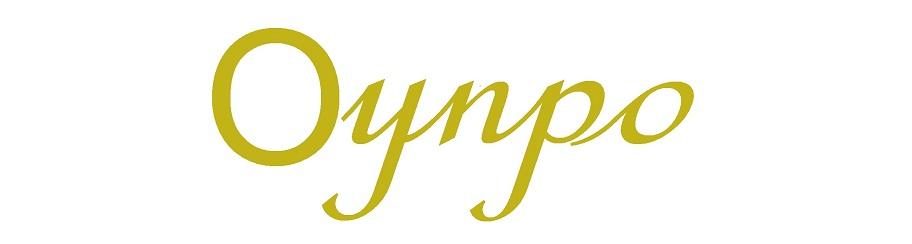 Oynpo