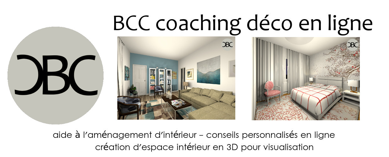 bcc coaching deco en ligne. Black Bedroom Furniture Sets. Home Design Ideas