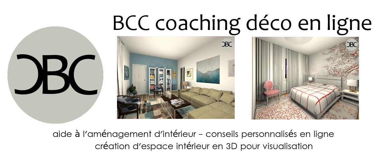 bcc coaching deco en ligne. Black Bedroom Furniture Sets. Home Design Ideas