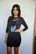 Shruti Haasan Glam pics-thumbnail-12