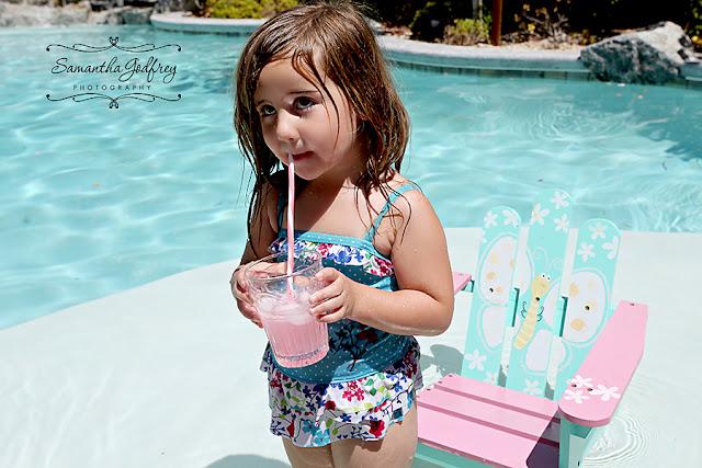 Las Vegas Child Photographer   Pinterest Inspired Photoshoot   Las Vegas Photographer
