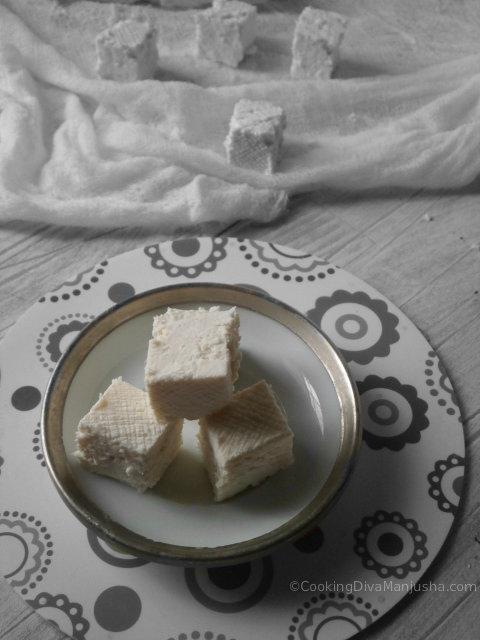 paneer_homemade_recipe