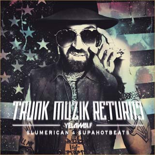 Yelawolf – Tennessee Love Lyrics | Letras | Lirik | Tekst | Text | Testo | Paroles - Source: musicjuzz.blogspot.com