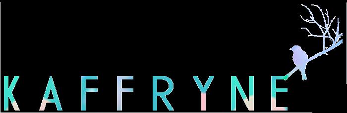 Kaffryne