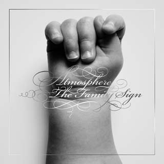 Atmosphere - She's Enough Lyrics | Letras | Lirik | Tekst | Text | Testo | Paroles - Source: musicjuzz.blogspot.com