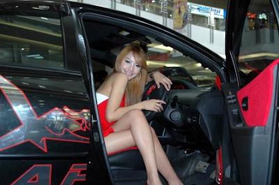 MK Kashiyama Brand Spare Part Mobil Berkualitas untuk Kampas Rem, Rem Cakram & Rem Tromol Terbaik di Indonesia
