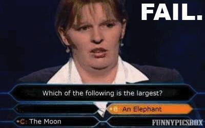 Funny reality show Pics