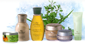 Vedaway Herbal Products