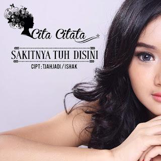 Cita Citata - Aku Mah Apa Atuh on iTunes