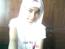 Leena  :) , Saya lha :)