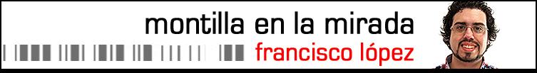 FRANCISCO LÓPEZ LÓPEZ