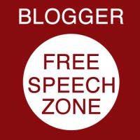 Zona de liberdade de expressão