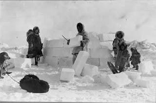 Hotels In Nunavut