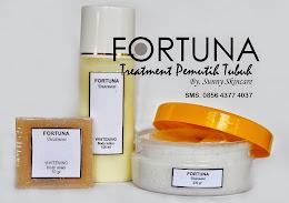 PROMO BELI 2 Paket Fortuna FREE ONGKIR SELURUH INDONESIA