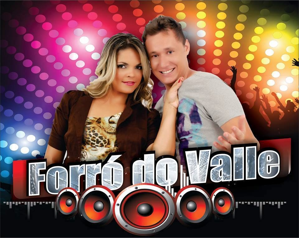 Forró do Valle