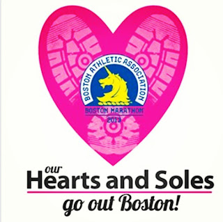 RunnersForBoston