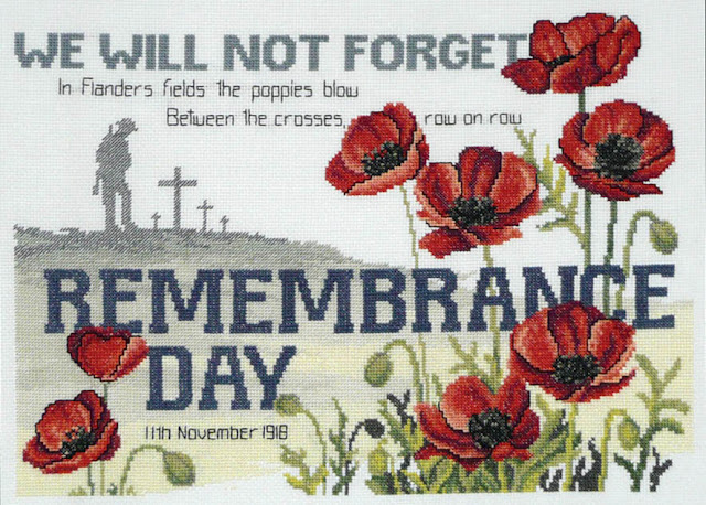 Remembrance Day Winning Posters Remembrance Day Poster