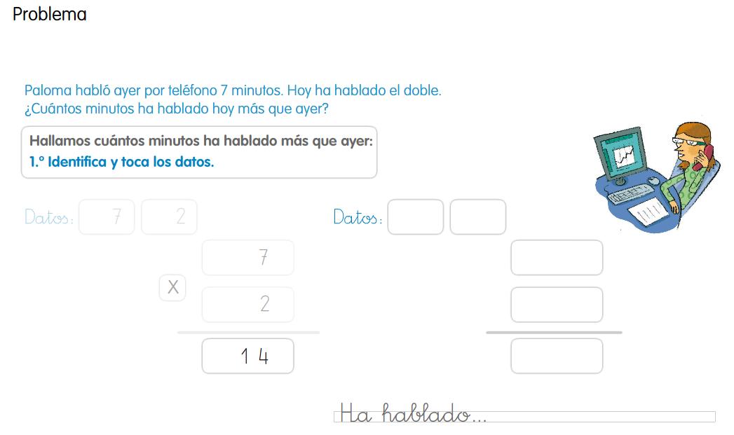 http://www.primerodecarlos.com/SEGUNDO_PRIMARIA/marzo/Unidad5/actividades/problemas/11.swf
