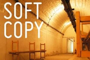 SoftCopy