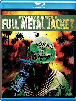 nacido para matar 1987 remastered 1080p latino Nacido Para Matar (1987) REMASTERED 1080p Latino
