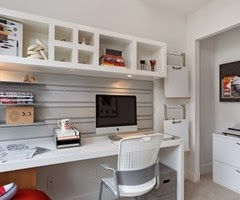Mideloya how to een kleine kamer inrichten - Kamer klein meisje jaar ...