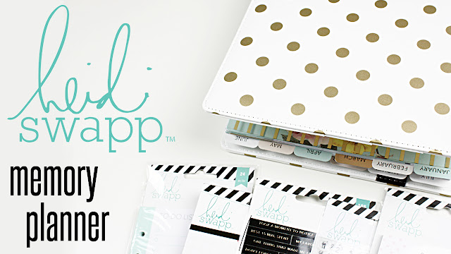 http://www.danipeuss.de/scrapbooking/result?keyword=heidi+swapp+memory+planner