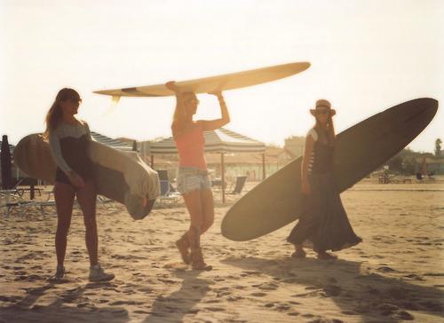 surf blogs france