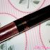 Makeup Revolution Lip Power - Anticipate It
