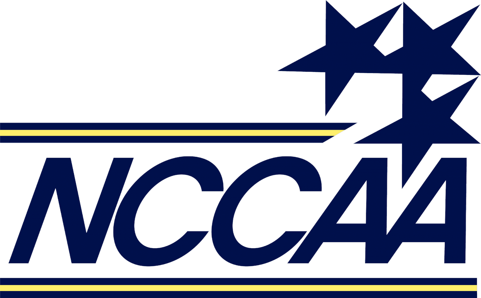 all college logos wallpapers - photo #30