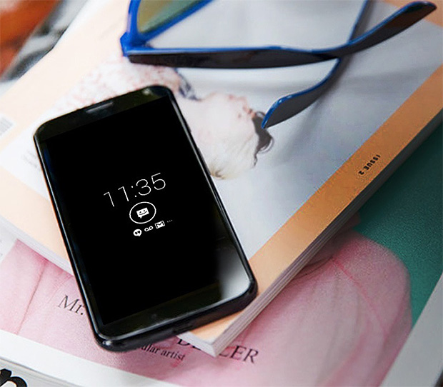 Moto X | Moto X price | Moto X Specs | Moto X review | Moto X features | Moto X release date
