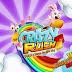 Tải Game Crazy Rush Volume 1