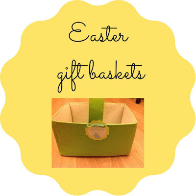 http://keepingitrreal.blogspot.com.es/2015/03/easter-gift-baskets-with-tutorial.html