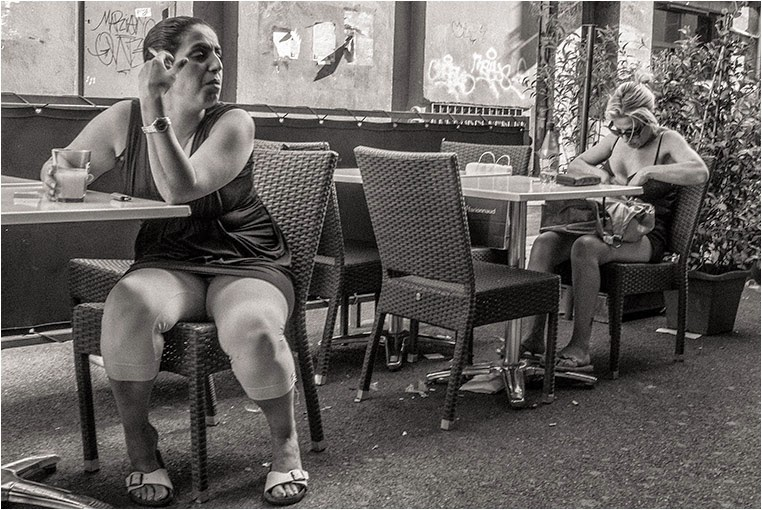 emerging photographers, Best Photo of the Day in Emphoka by Didier Roubinoff, https://flic.kr/p/p5ZARW