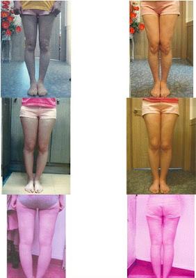 Leg Workouts, Leg Exercises at Home, Leg Toning Exercises
